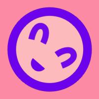 pnrjr