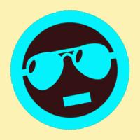 LUN_Host