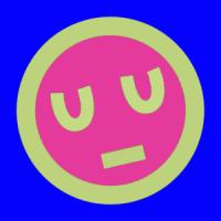 jrm170746