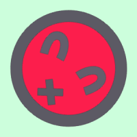 Running XamMac/MonoMac app through mono on command line — Xamarin