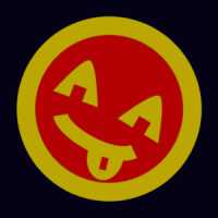 galvarez