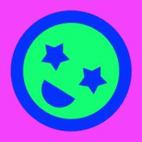 missmungo