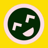 enfuego1