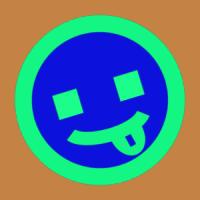 tru_blue