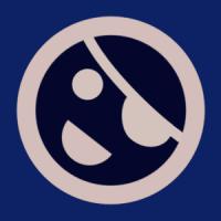 Talahamut