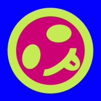 mountgreen