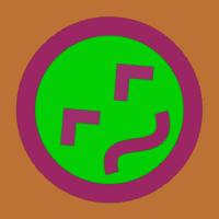 gdalziel
