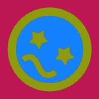 jeschki