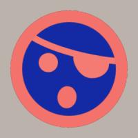 peteshij