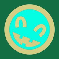 planbin
