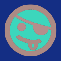 hondav6