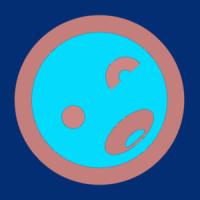 rafadu1