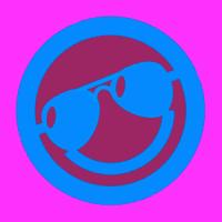 yogwap