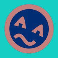 afcgeo04