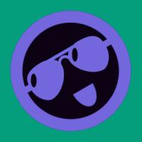 PinkRobot9510