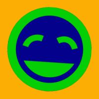 ArtDecker9