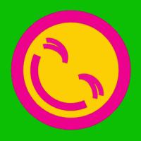 epalmer