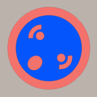 Pejot82
