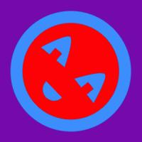 acurailx2014
