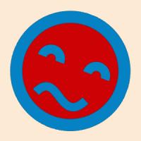 kappaman1