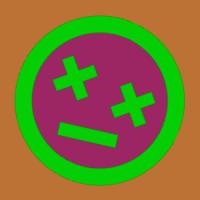 rcoverdell