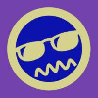 MonoNoob