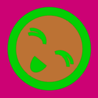 pangilinan09