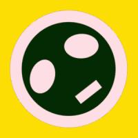 osokthedevil