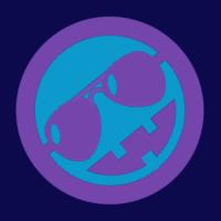 latemodelracer