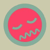 henryinflorida