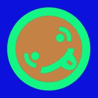 jgonzo