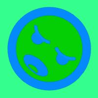 rubyanngreen