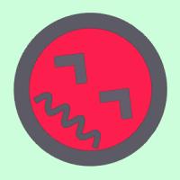 bitconfig