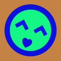 lemur83