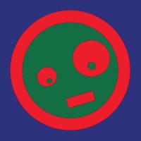 avatar21