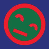 gmcarfreak