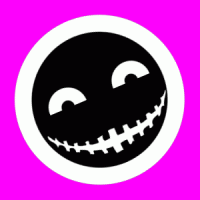 BubbleGuy619
