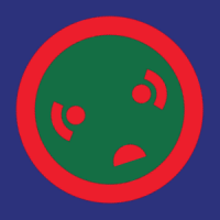 sueobi