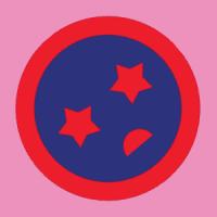 Tkane18