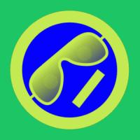 GreeNSpart