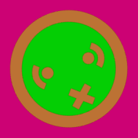 M4verick