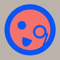 BlueDazy83