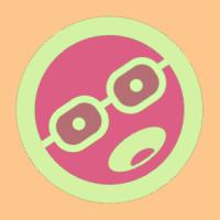 pontiacjeff