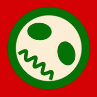 cougarjunkie