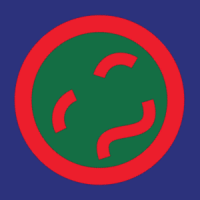 ekanger