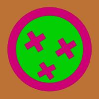 BrideLaurenH