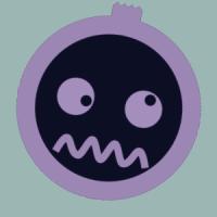 olblue