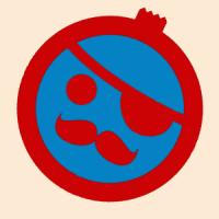 renfroebro