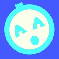 jnicolemajors