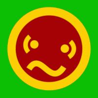 majorkira